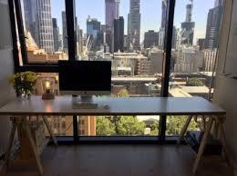 Gumtree Desk Melbourne 11 Best Desks Images On Pinterest Desk Furniture Online And Home