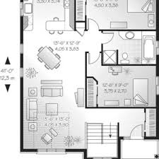 house plans narrow lots duplex house plans narrow one story small modern unique simple