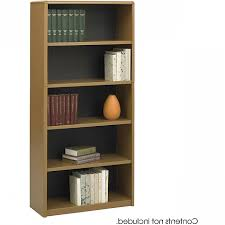 36 inch bookcase with doors 36 inch wide bookcase open door library bookcase wide bookcase 36