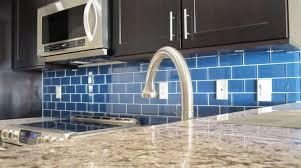 kitchen furniture ottawa kitchen islands awesome kitchen backsplash tiles ottawa how to