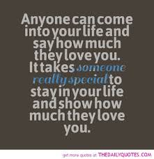 1000 feeling special quotes on real soulmate 629811