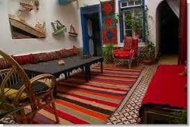 chambre d hote au maroc chambre hotes maroc marrakech tensift el haouz essaouira dar skala