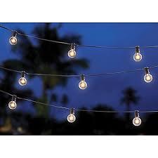 Solar Powered Rv Awning Lights Led U0026 Solar Landscape Lighting Decorative Lights Bed Bath U0026 Beyond