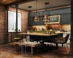 industrial kitchen ideas dgmagnets com