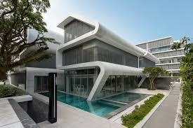 architecture architecture inc room design plan best in