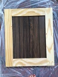 decorative wood trim for cabinets best cabinet decoration
