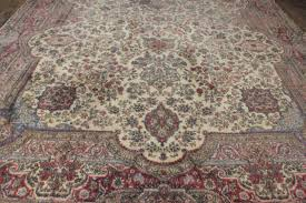 Palace Design Flooring Antique Carpet Palace Design For Modern Bedroom