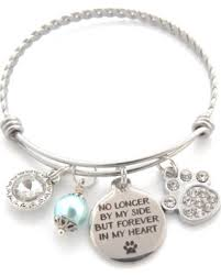 pet remembrance jewelry here s a great deal on pet memorial jewelry loss of pet pet