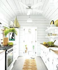 beach themed kitchen decor beach house kitchen decor beach decor