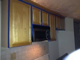 Rebuilding Kitchen Cabinets by Rebuilding This Home After A Flood Code Restoration Llc