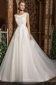 princesses wedding dresses princess wedding dresses uk free shipping instyledress co uk