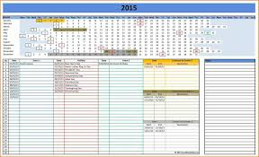 100 qualified agenda template sample for project kick off
