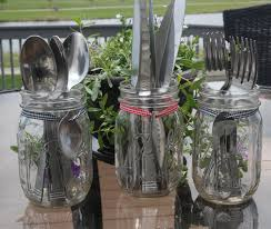 Kitchen Utensil Holder Ideas Furniture Glass Utensil Caddy For Spoons And Knife Cases Ideas