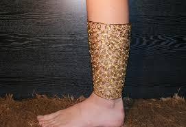 ankle cuff bracelet images Gold anklet bracelet anklet bracelet ankle cuff ankle bracelet jpg