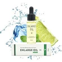 buy oil herbal and get free shipping on aliexpress com