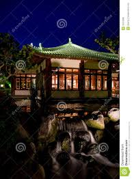 colorado u s japanese gardens japanese garden at night interior design