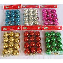 ornament colors suppliers best