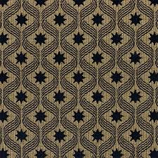 Fabric Upholstery Gorgeous Contemporary Upholstery Fabric 7 Contemporary Curtain