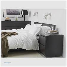 Wall Mount Nightstand Night Stands Ikea I Feel Dumb For Buying The 1x2 Instead Of Doing
