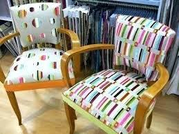 tissus pour recouvrir canapé recouvrir canape tissu tissus pour chaise de cuisine d ameublement