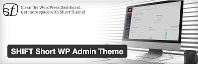 top 25 wordpress admin dashboard themes and plugins 2017 colorlib