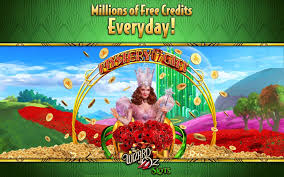 wizard of oz free slots casino android apps on google play