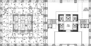 new york 432 park avenue drake hotel dev 1 396 ft 432 m