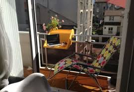 make the most of your small balcony u2013 top 15 accessories