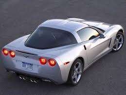 2009 chevy corvette 2009 chevrolet corvette coupe 2d pictures and kelley blue