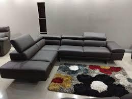 sofa koncept koncept sofa www cintronbeveragegroup com