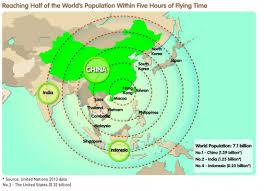 expanding hong kong international airport into a three runway