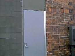 Taylor Overhead Door by Portfolio Scott Overhead Door Service Inc