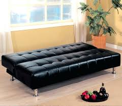 olive green leather sofa soft leather sofa brown bed next day delivery tampa faux white and