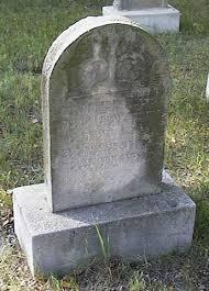 grave tombstone zolynia memorial the cemetery