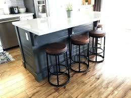 granite islands kitchen granite kitchen island table opstap info