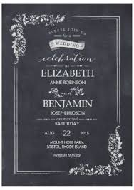 wedding invitations costco 31 best wedding invitations images on invitation ideas