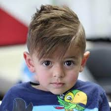 toddlerboy haircuts the adorable little boy haircuts you your kids will love