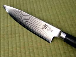 Victorinox Kitchen Knives Custom Victorinox Knives Japanese Kitchen Knives Ultimate Guide Of