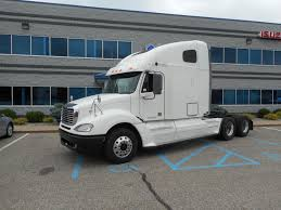 kenworth dealers in michigan freightliner trucks for sale in mi