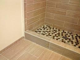 Bathroom Remodel Tile Shower Bathroom Remodeling Tile Shower Floor Baseboard San Remodeling