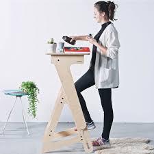 jaswig nomad standing desk smart affordable fully