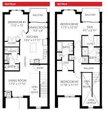 2 bedroom duplex floor plans two story bedroom duplex plans room image and wallper 2017