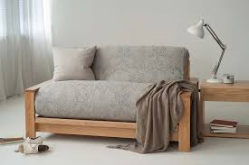 how to choose a sofa bed advice when choosing a futon sofa bed blog natural bed company