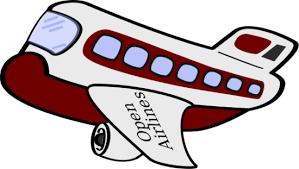 aereo clipart 20 airplane clipart ginva