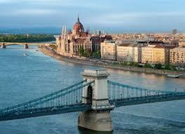 find a cruise viking river cruises