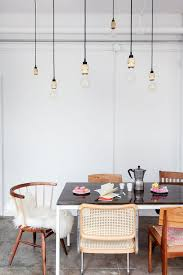 Kitchen Dining Room Design Best 25 Mixed Dining Chairs Ideas Only On Pinterest Mismatched