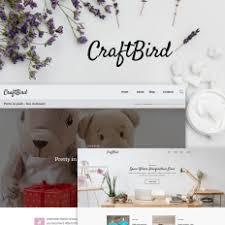 home decor blogs wordpress premium wordpress home decor themes templatemonster