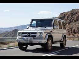 future mercedes g class 2012 mercedes benz g class information and photos zombiedrive