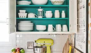 cabinet small kitchen hutch cabinets amiable white kitchen