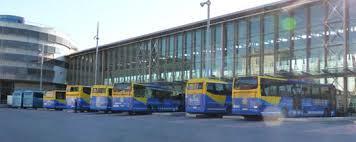 bureau sncf marseille la gare routière st charles rtm régie des transports